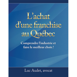 cover-achat-franchise