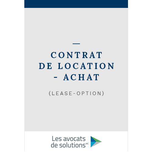 cover-contrat-de-location-achat
