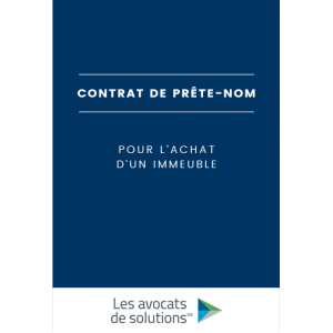 cover-contrat-de-prete-nom