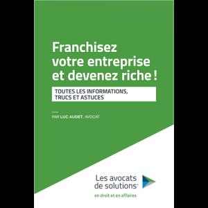 cover-franchisez-devenez-riche